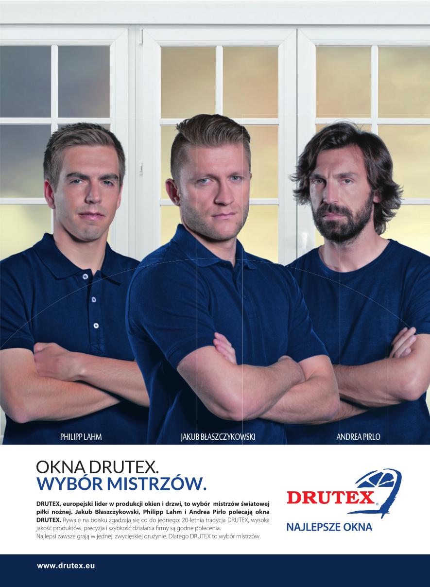 drutex-reklama-mistrzow