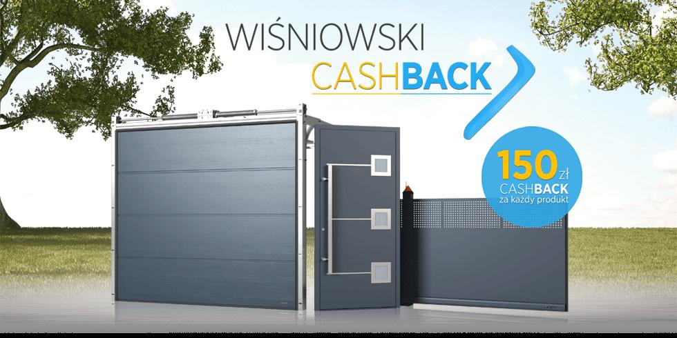 wisniowski-cashback